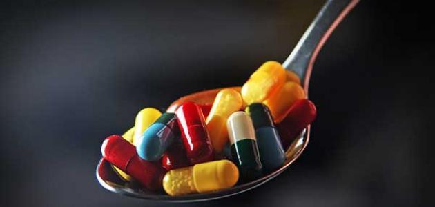 علاج مرض الكوليرا