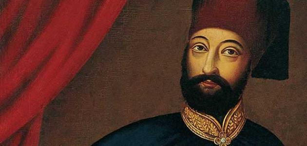 أبرز السلاطين العثمانيين