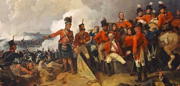 ما هي أنواع الاستعمار