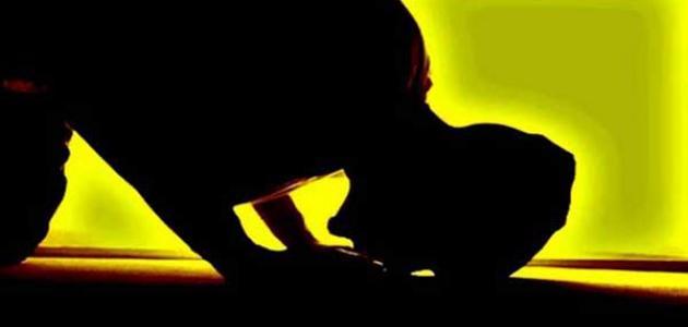 كيفية استحضار الخشوع في الصلاة