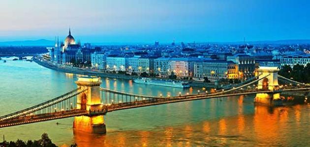 Image result for تاسيس شركة هنغاريا