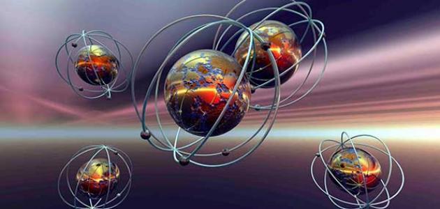أهمية الفيزياء في حياتنا