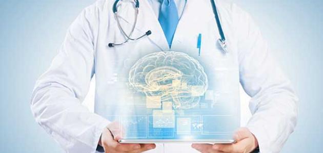 أمراض الأعصاب الأكثر انتشاراً