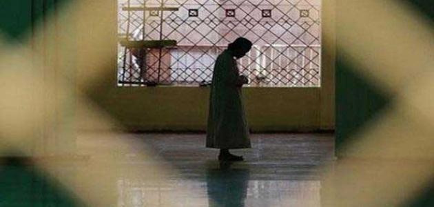 فوائد الخشوع في الصلاة