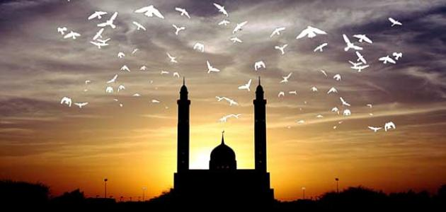 التوبة في الإسلام