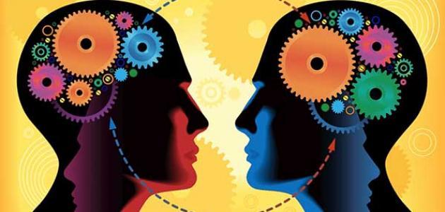 طرق تنمية مهارات التفكير