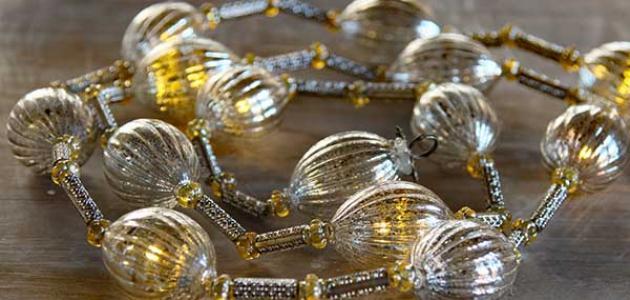 استخدامات الزئبق الفضي