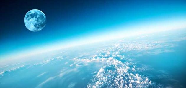 تأثير الضغط الجوي على الإنسان