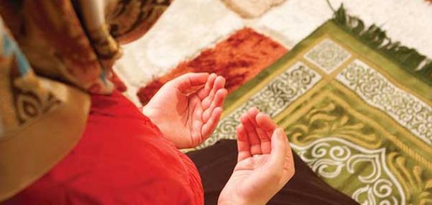 فوائد الصلاة للجسم
