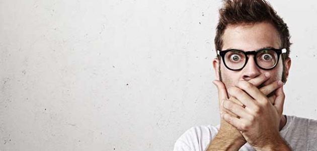 علاج الشهوة الزائدة عند الرجال