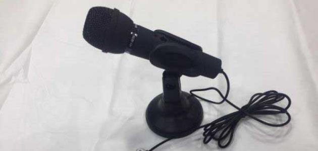 كيفية تنظيم فقرات إذاعة مدرسية
