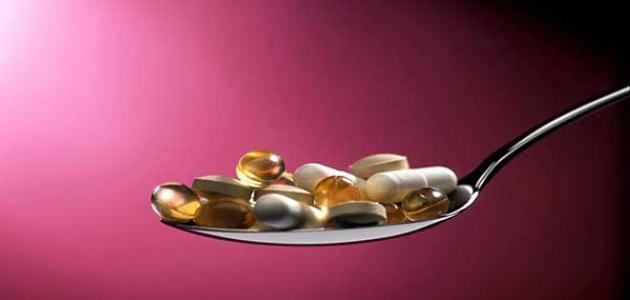 ما هو دواء كيتولاك