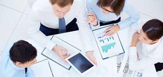 ما هو التحليل الاستراتيجي