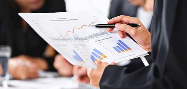 أهم مواد إدارة الأعمال