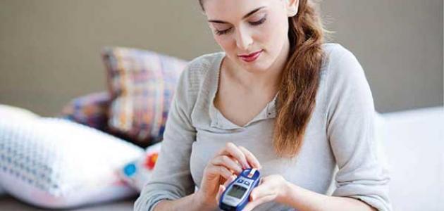 أسباب ثقل اللسان لمرضى السكر
