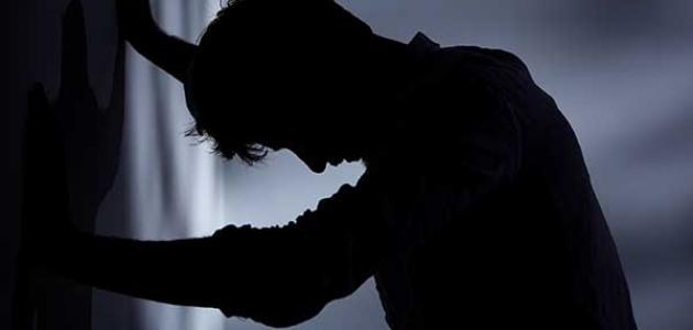 علاقة هرمون الدوبامين والاكتئاب