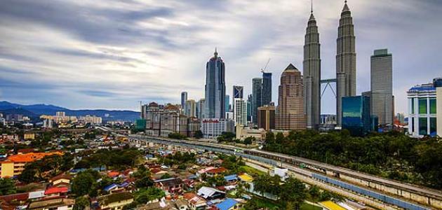 السياحة في ماليزيا %D9%85%D8%A7_%D9%87%D9%8A_%D8%B9%D8%A7%D8%B5%D9%85%D8%A9_%D9%85%D8%A7%D9%84%D9%8A%D8%B2%D9%8A%D8%A7