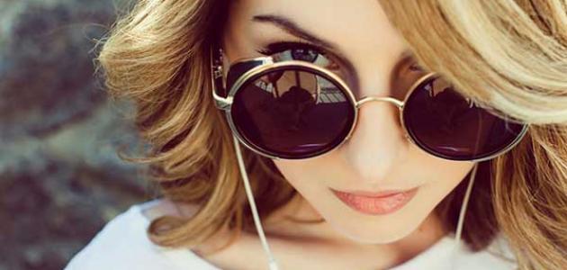 0cd4935836440 مواصفات المرأة الجميلة - موسوعة وزي وزي