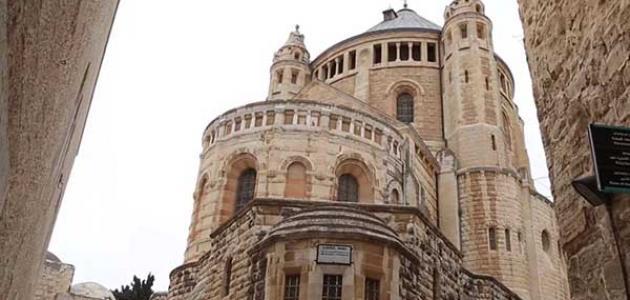 تاريخ الحضارة البيزنطية