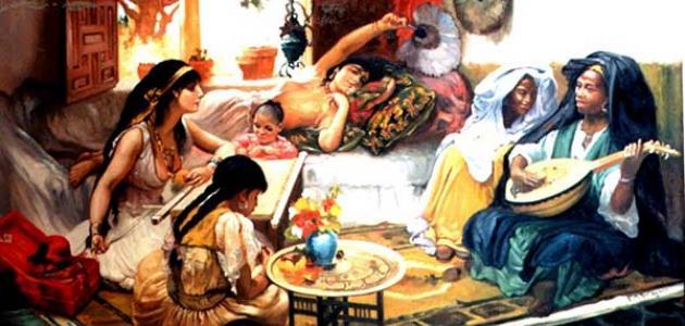 تاريخ الأندلس القديم