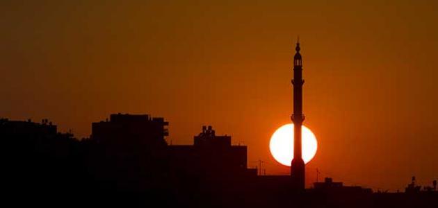 الطائفية في الإسلام