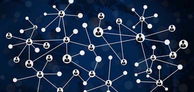 ما هي أساسيات الشبكات