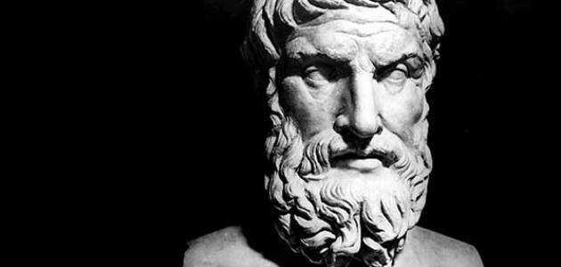 من هو سقراط