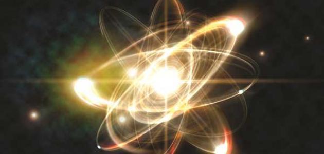 ما هو النيوترون