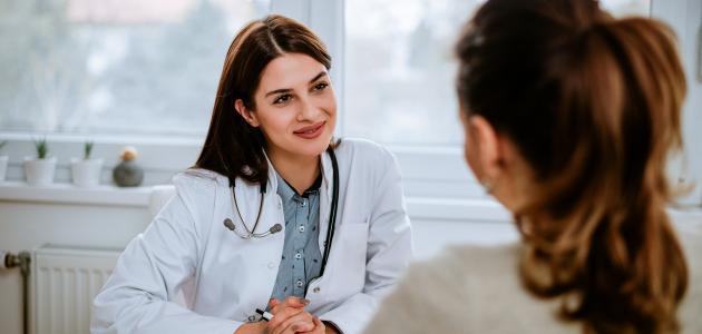عملية ربط عنق الرحم لمنع الحمل