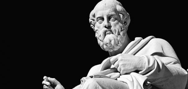 أقوال سقراط الشهيرة