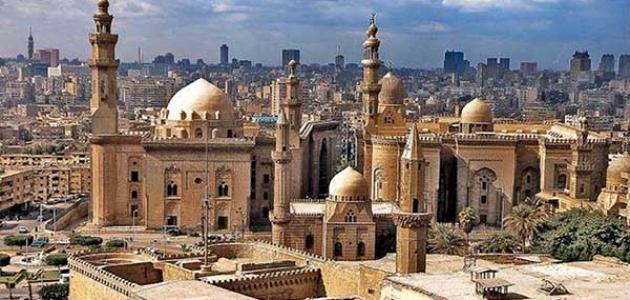 حكم الزنا في الإسلام