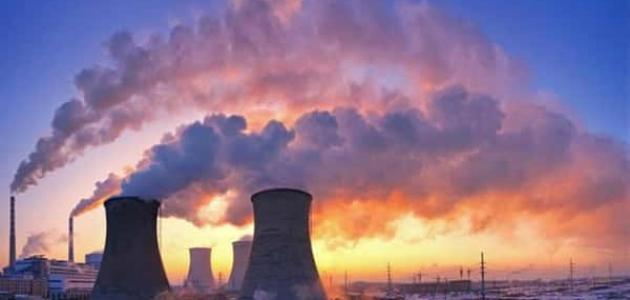 ما هو التلوث البيئي %D9%85%D9%88%D8%B6%D9%88%D8%B9_%D8%B9%D9%86_%D8%A7%D9%84%D8%AA%D9%84%D9%88%D8%AB_%D8%A7%D9%84%D8%A8%D9%8A%D8%A6%D9%8A