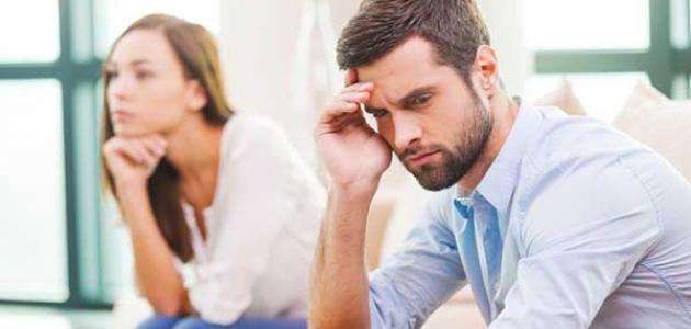831e48187ff54 كيف تحافظ على استقرار العلاقة الزوجية - موسوعة وزي وزي
