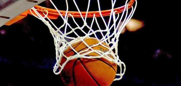موضوع تعبير عن كرة السلة