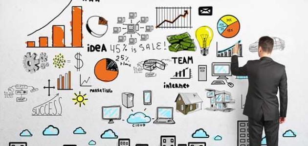 أفضل طرق التسويق الناجحة