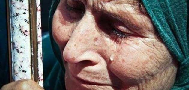 عقوبة عقوق الوالدين في الإسلام