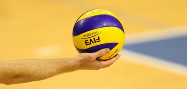موضوع عن كرة اليد