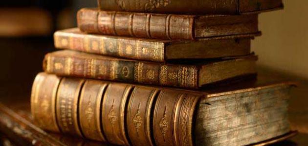 واضع بحور الشعر في الأدب العربي