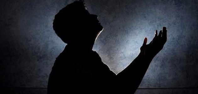 هل يغفر الله الكبائر بعد التوبة