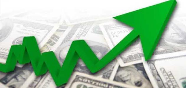 ما هو اقتصاد السوق