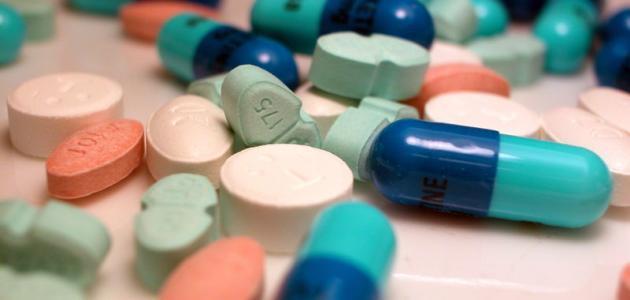 الأعراض الجانبية للكورتيزون