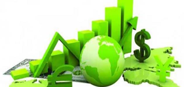 أسباب الأزمة الاقتصادية العالمية