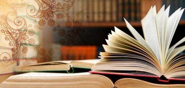 مدارس الأدب المقارن