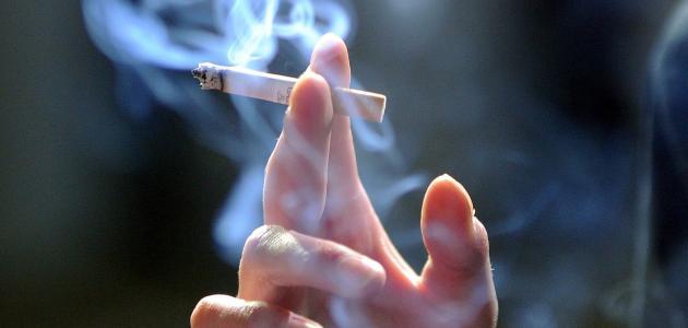 أهم نصائح للمدخنين