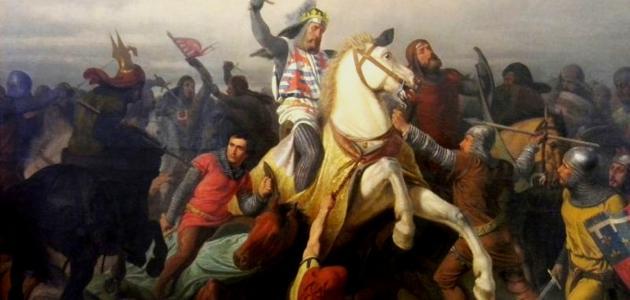 بحث عن غزوة خيبر