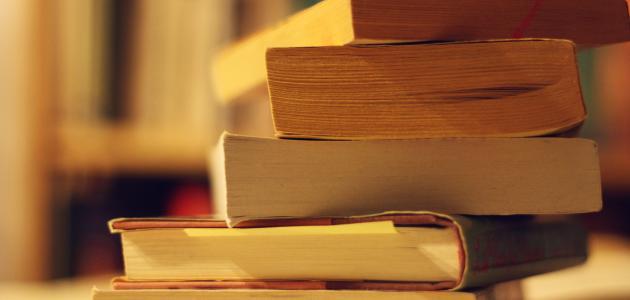 نظرية المحاكاة في الأدب