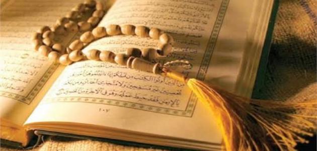 معجزات القرآن الكريم العلمية