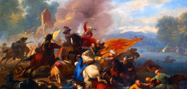 أحداث فتح بلغراد