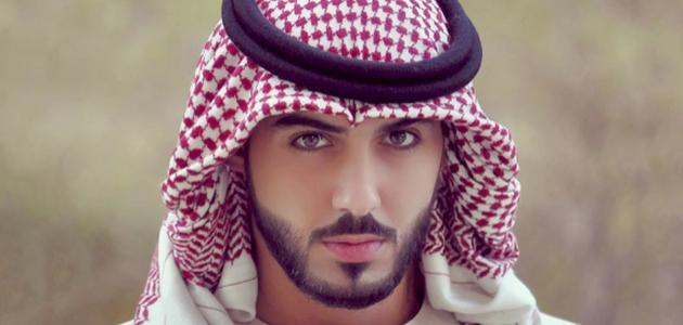 السمات الشخصية لحامل اسم مصطفى