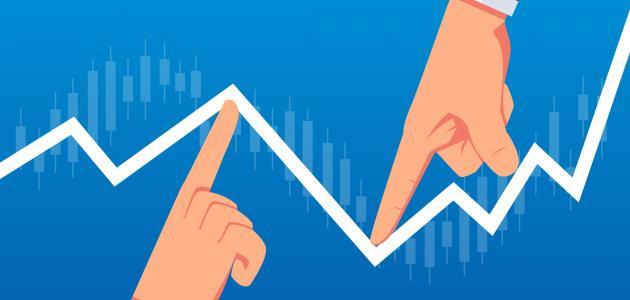 كيفية حساب نسبة الربح من المبيعات